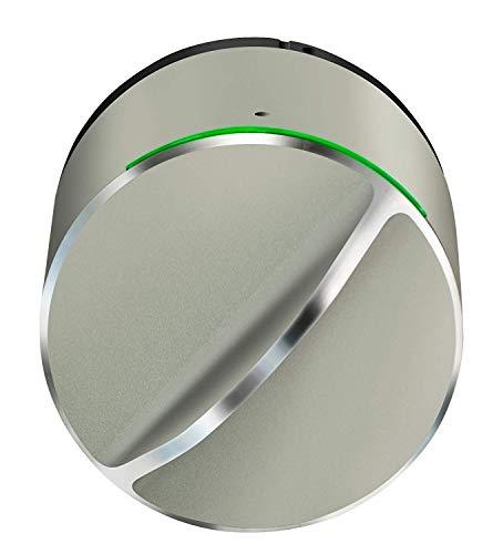 Danalock Smartlock V3 – Elektronisches Bluetooth Türschloss - 6