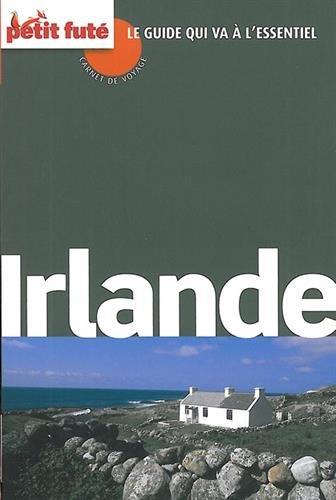 Irlande par Petit Futé