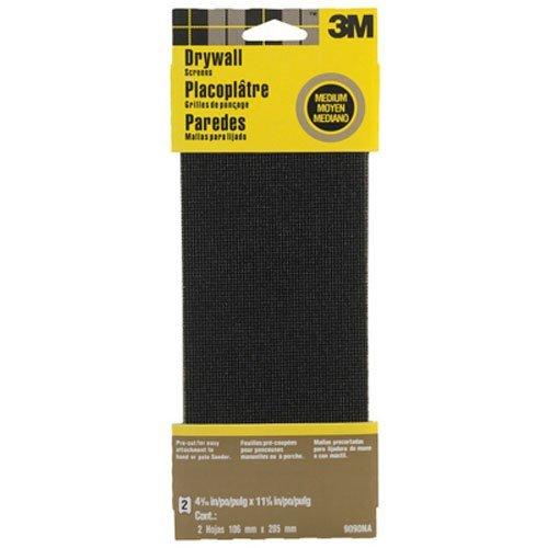 3m-medium-drywall-sanding-screens-and-sheets-9090dc-na