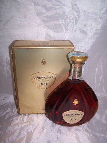 cognac-courvoisier-xo-70-cl-sa