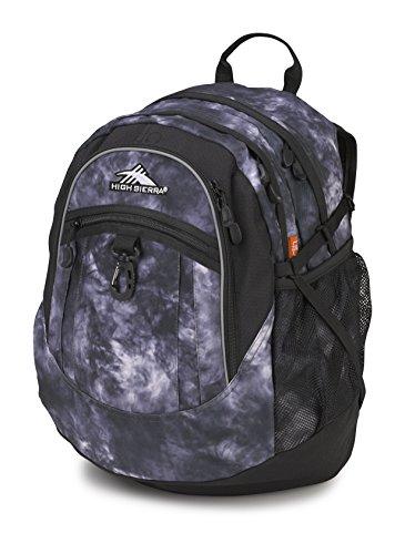 high-sierra-fat-boy-backpack-atmosphere-black