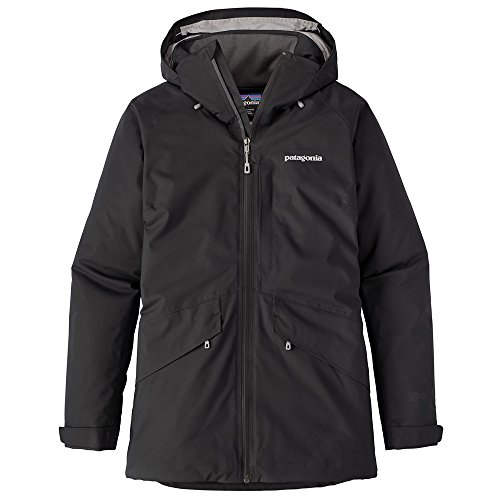 Patagonia Da. Insulated Snowbelle Jacket