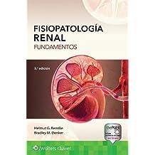 FISIOPATOLOGIA RENAL FUNDAMENTOS 5ª EDICION