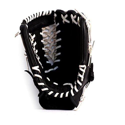barnett GL-115 REG guanti da baseball, softball,