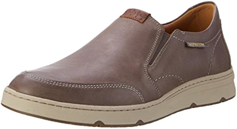 Mephisto Joss, Mocasines para Hombre  Zapatos de moda en línea Obtenga el mejor descuento de venta caliente-Descuento más grande