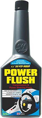 silverhook-sga13-power-flush-for-transmission-and-power-steering