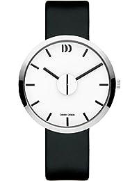 Reloj Danish Design - Unisex IQ12Q1198