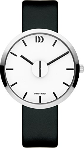 Montre Mixte - Danish Design IQ12Q1198