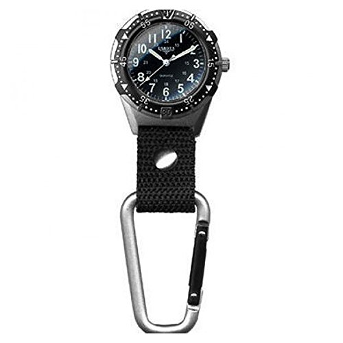 dakota-unisex-watch-2844-6
