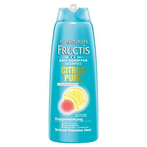 garnier-fructis-antischuppen-shampoo-citrus-pure-haarshampoo-fur-schnell-fettendes-haar-mit-anti-bak