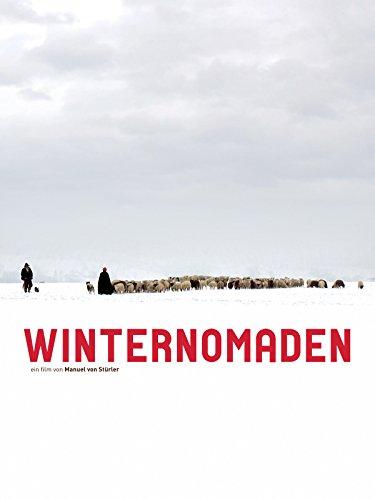 Winternomaden (Originalfassung)