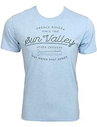 Sun Valley Cluett
