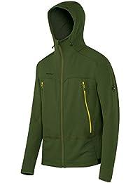 Amazon.it  Mammut - Giacche e cappotti   Uomo  Abbigliamento 435dc259740