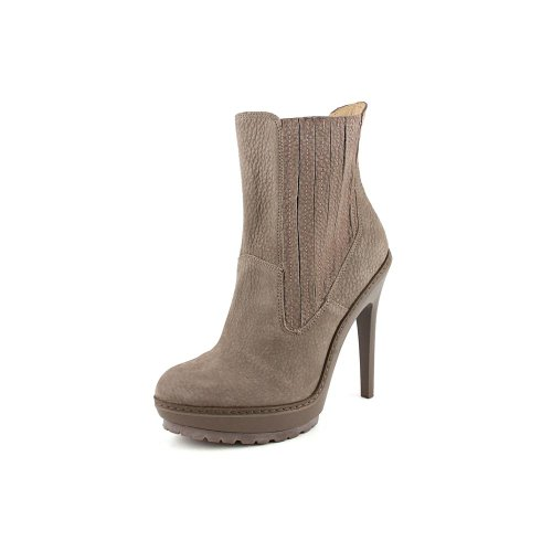 bcbg-max-azria-virginia-women-us-95-gray-ankle-boot