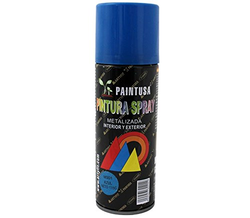 paintusa-bote-de-pintura-metalizada-en-spray-azul-m301-200-ml