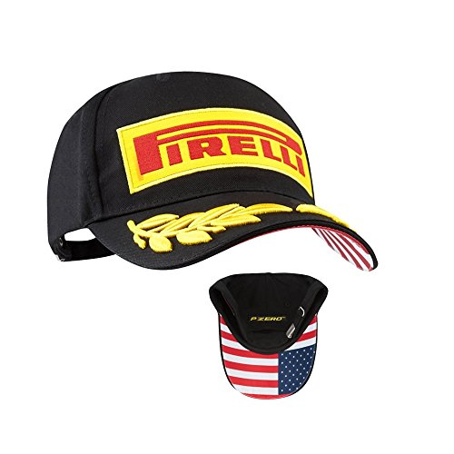 pirelli-official-pirelli-austin-us-grand-prix-limited-edition-cap