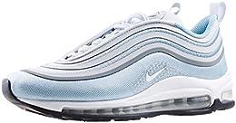 air max 97 nike scarpe