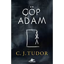 Çöp Adam (The Chalk Man)