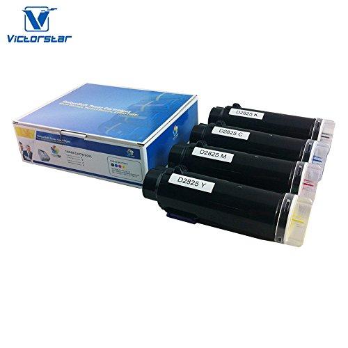 victorstar-cartuccia-di-toner-compatibile-s2825-bk-c-y-m-4-colori-ad-alto-rendimento-5000-pagine-e-4