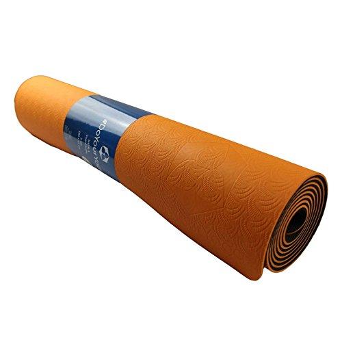 doyouryoga-tapis-de-yoga-shitala-1-4-extra-thick-premium-tpe-yoga-mat-eco-friendly-ideal-mat-for-yog