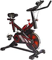 Skyland Spin Bike - EM-1548