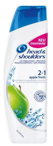 head-shoulders-anti-schuppen-shampoo-und-pflegespulung-2-in-1-apple-fresh-6er-pack-6-x-250-ml