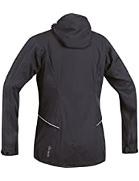 Amazon.it  ACCESSORI DONNA - Marrone   Abbigliamento specifico   Abbigliamento a30028782856