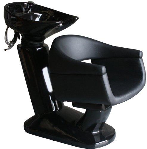 figaro-ruckwartswaschanlage-ferrara-sockel-schwarz-sitz-schwarz-becken-schwarz