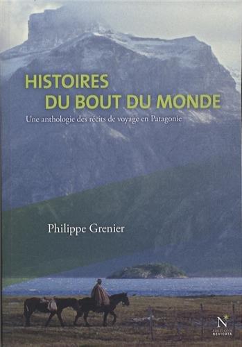 Histoires du bout du monde