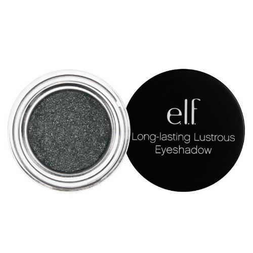 e.l.f. Studio Long-Lasting Lustrous Eyeshadow - Party