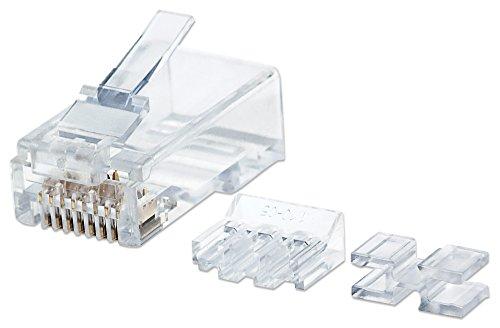 intellinet-80er-pack-cat6a-rj45-modularstecker-utp-3-punkt-aderkontaktierung-fur-massivdraht-790659-