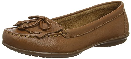 hush-puppies-mocc-ballerines-femme-marron-39-eu