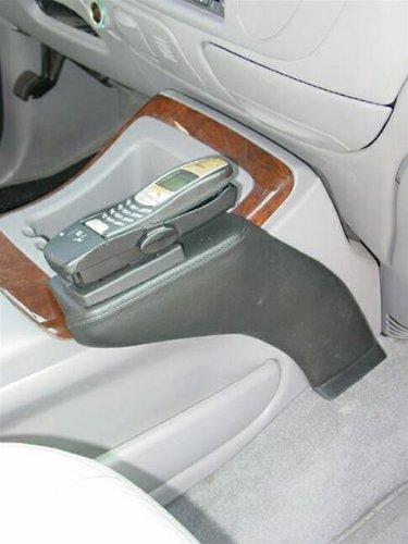 kuda-consola-de-telfono-para-lhd-para-lincoln-navigator-usa-mobilia-piel-sinttica-color-negro
