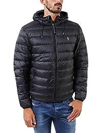 Ralph Lauren Men's Coat