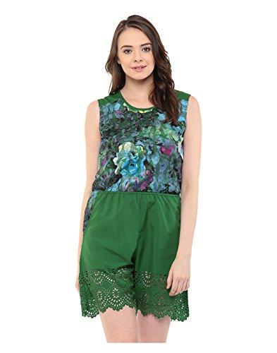 Yepme Women's Polyester Jumpsuits - Ypwjmpst5062-$p