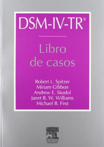 dsm-iv-tr-libro-de-casos-1