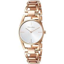 Reloj Calvin Klein para Mujer K7L23646