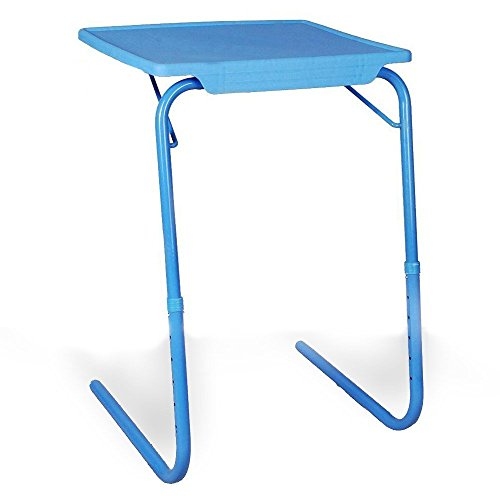 Ebee-Table-Mate-II-Adjustable-Portable-Desk-Blue