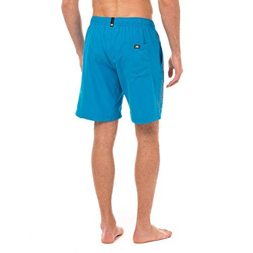 Animal Short de bain Bélos Bleu - Kingfisher Blue