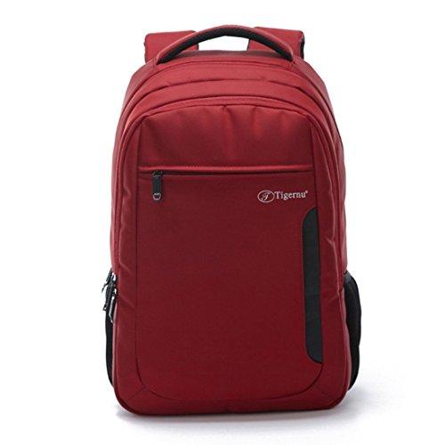 yacn-nylon-laptop-rucksack-leinwand-rucksack-travel-rot
