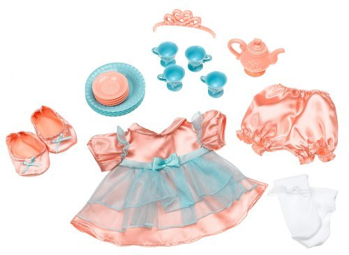 cabbage-patch-kids-princess-tea-party-outfit-by-cabbage-patch-kids