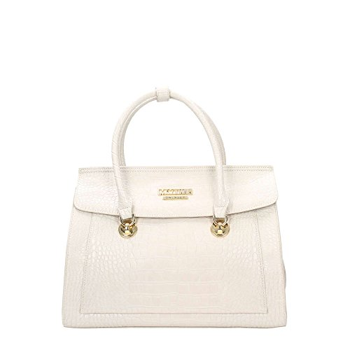 My Twin By Twin Set 773N Tote Accessori Madreperla