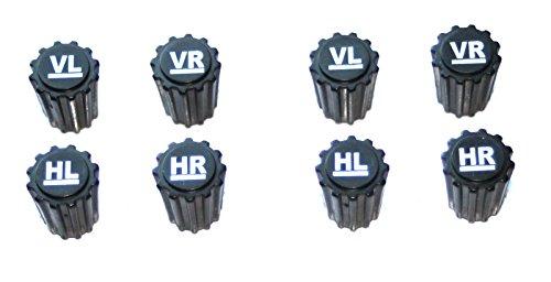 8x-reifenmarkierung-ventilkappen-reifenmarkier-set-radmarkierer-kennzeichnung-winterreifen-sommerrei