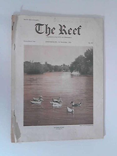 the-reef-1st-november-1953-no-467
