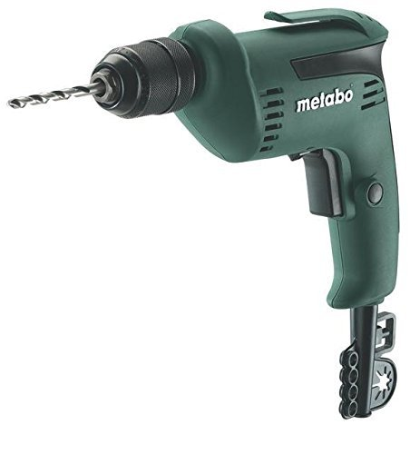 Tools Centre CUMI Metabo 450 Watts Rotary Drill 10mm - BE 10 -