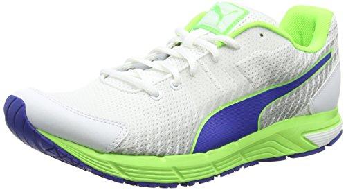 Puma Sequence v2, Chaussures de Running Compétition Unisexe Adulte