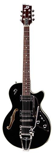 guitares-electriques-duesenberg-starplayer-iii-black-single-cut