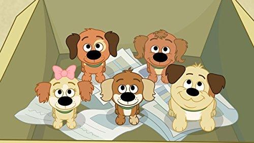 cialda-in-ostia-pound-puppies-cani-cuccioli-per-decorazione-torta