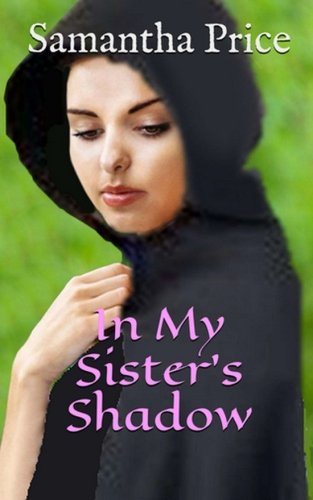In My Sister S Shadow Amish Maids Volume 4