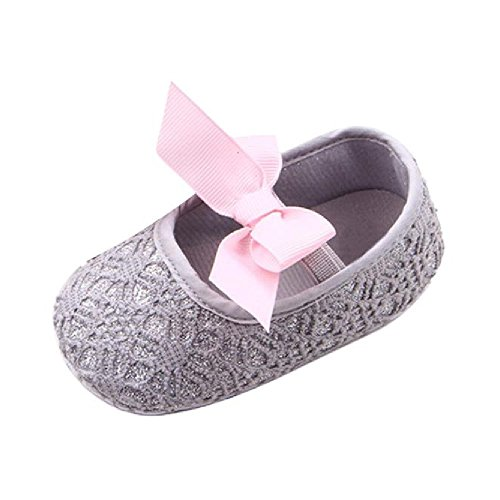 bluestercool-chaussures-glitter-bebe-despadrille-anti-derapant-molle-semelle-toddler-12cm-gris